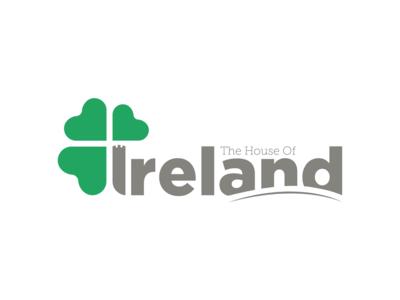 House of Ireland Logo