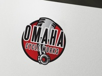 Omaha Cycle Works
