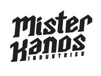 Mister Kanos Industries
