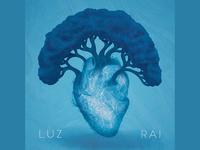 Luz Cover Art