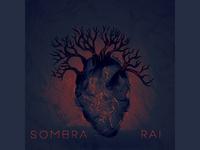Sombra Cover Art