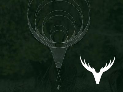 Moose Logo Grid Exploration