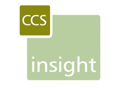 CSS Insights