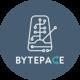 BytePace