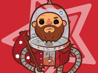 Hoborobo hoborobo cartoon robot hobo drawing digital character character design game illustration illustrator