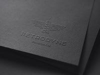 Petrodyne