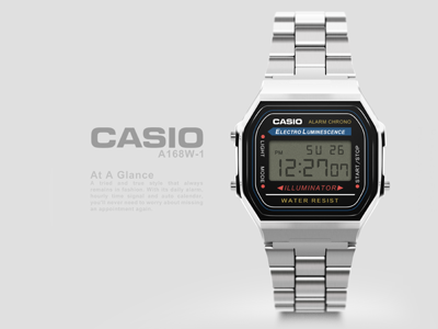 Casio a168w 1 preview