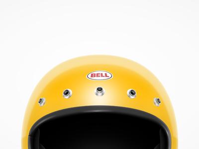 WIP Helmet
