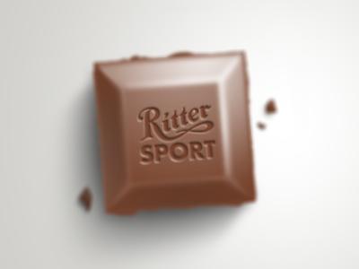Chocolate chocolat mockup chocolate