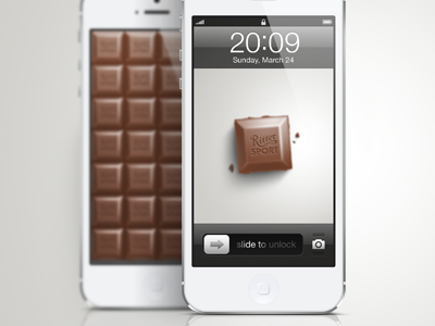 Chocolate Wallpaper wallpaper chocolate iphone 5
