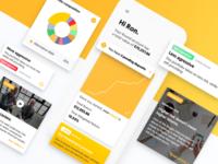 Investment App!