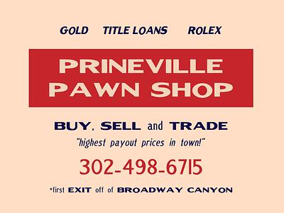 KH Big N Tall Typeface Showcard hand lettering illustration lettering typeface font