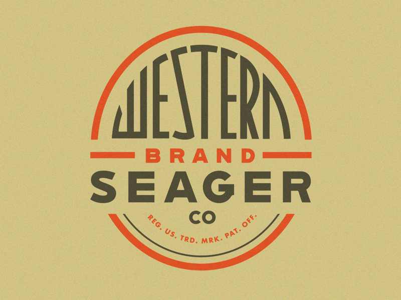Shirt Graphic For Seager Co