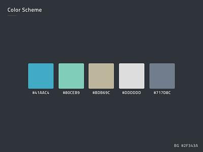 Color Scheme color colors color scheme color palette freebie free