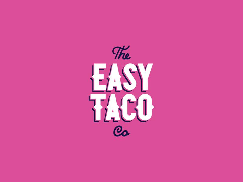 Easy Taco