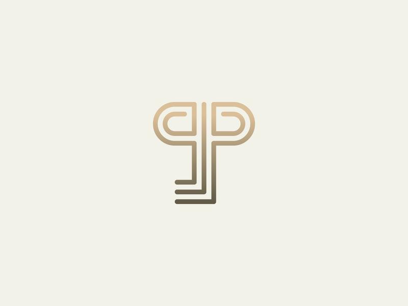 PP + Key