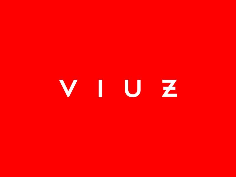 VIUZ (logotype)