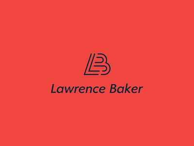 Logo graphic design design logotype branding logo