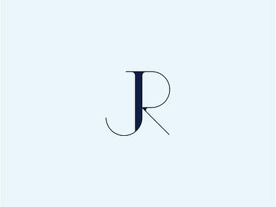 Logo design branding logotype logo