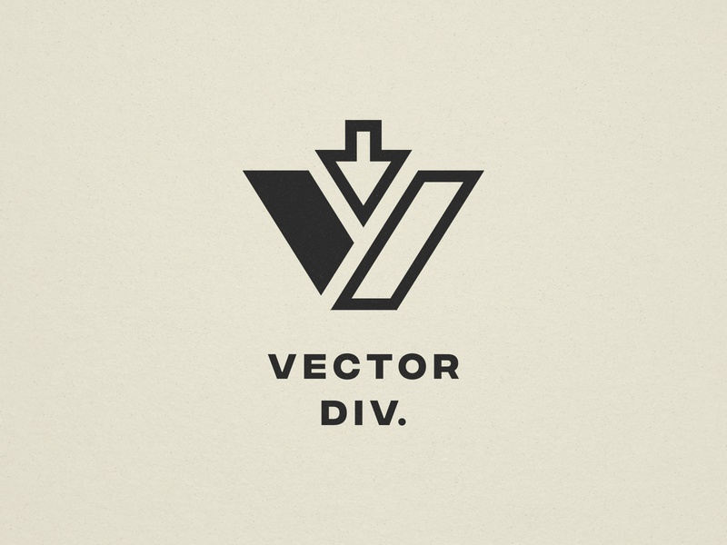 vector division