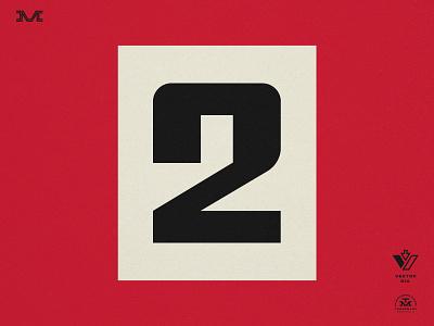 SUPR Mario branding f1 nfl retro football sports vintage type logo