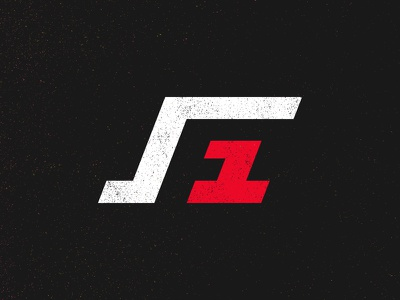 Shift+F1 Primary motorsports car auto 1 f s logo podcast racing formula f1