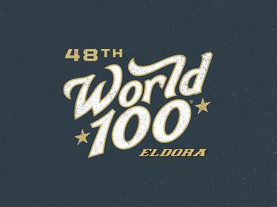 World 100 logos f1 nascar cars motorsport racing race track dirt eldora