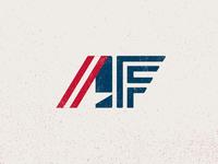American Football Federation
