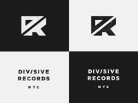 Divisive Records
