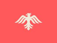 Phoenix_final_final_v3
