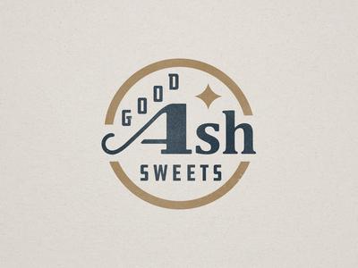 Good Ash Sweets
