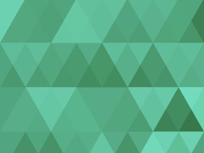 Triangulateral