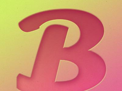 Brushling Icon