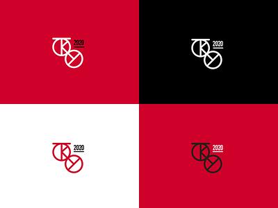 Tokyo 2020 Rebound 2020 tokyo logo olympic