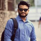 Rajib Raju