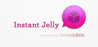 Instant Jelly