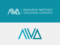 AIVD logo