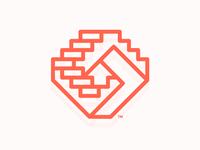 Pitchme Logo