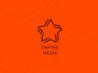 Empire Media - Final