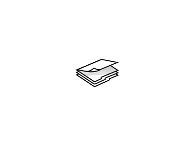 Filesystemdribble