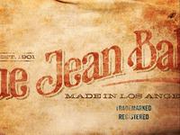 Mean Jean(s)