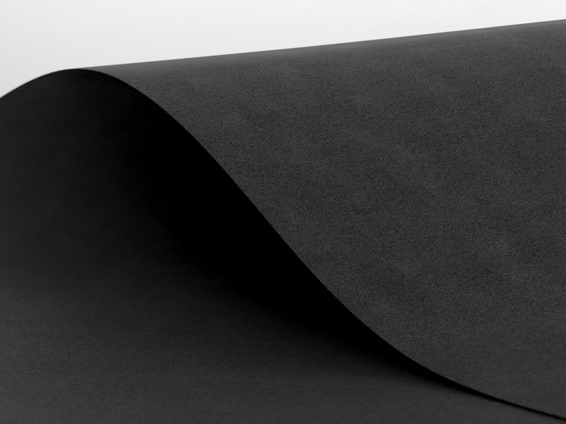 Print No. 1 3d artist graphic paper editorial print design material 3d design realism model octane cinema 4d render 3d designer c4d 3d