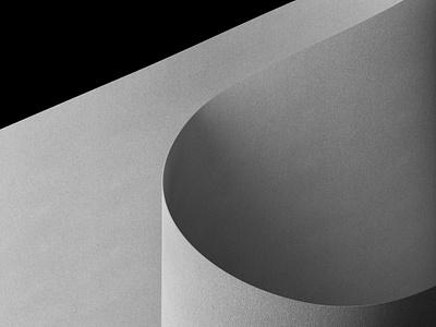 Print No. 3 3d artist editorial design editorial print design print design material 3d design realism model octane cinema 4d render c4d 3d designer 3d