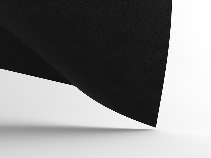 Print No. 5 editorial design editorial 3d illustration print editorial print 3d art art 3d artist design material 3d design realism model octane cinema 4d render c4d 3d designer 3d