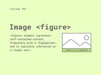 Cutup #4 Image <figure>