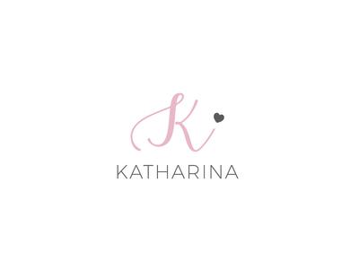 Katharina Logo