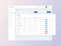 OnTimer: Time Tracking, Scheduling & Monitoring Web App