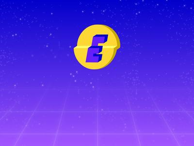 Logo Symbol – Elliot