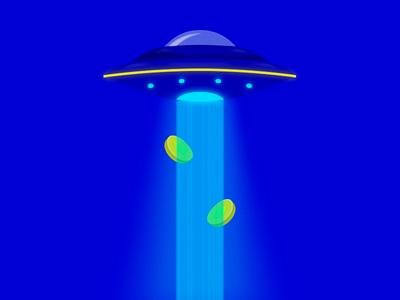 Illustration | Just landed: Litecoin and Ethereum