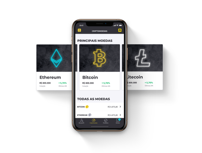 Making Bitcoin easy – once and for all